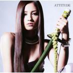黒木メイサ / ATTITUDE[CD]