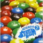 misono / misonoカバALBUM2[CD]
