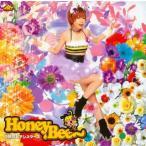 中野腐女子シスターズ / Honey Bee〜(乾曜子(よきゅーん)Ver.) [CD+DVD][2枚組][初