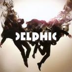 デルフィック / アコライト[CD]