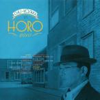 小坂忠 / HORO2010[CD]