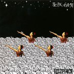 VELTPUNCH / BLACK ALBUM[CD]