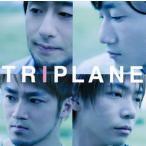 TRIPLANE / 心絵 / 友よ [CD+DVD][2枚組][初回出荷限定盤(初回生産限定盤)]