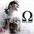 リヴァンプ / リヴァンプ[CD]