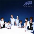AAA / 負けない心[CD][2枚組]