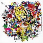 アンダーワールド / バーキング[CD][2枚組]
