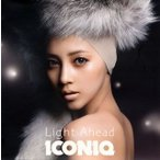 ICONIQ / Light Ahead[CD]