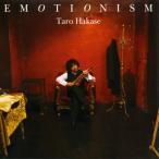 葉加瀬太郎 / EMOTIONISM[CD]