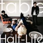 Half-Life / table[CD]