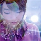 moumoon / moonlight / スカイハイ / YAY[CD][2枚組]