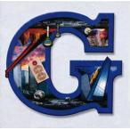 ギルガメッシュ / ゴー[CD]