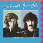 【メール便送料無料】ダリル・ホール&ジョン・オーツ / OOH YEAH![CD][初回出荷限定盤(完全生産限定盤)]