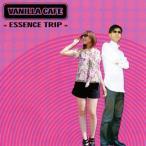 VANILLA CAFE / ESSENCE TRIP[CD]