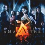 アマランス / アマランス[CD]