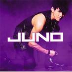 JUNO / Fate[CD][2枚組]