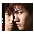 東方神起 / Superstar[CD][2枚組]
