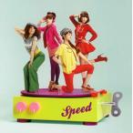 SPEED / リトルダンサー[CD][2枚組]