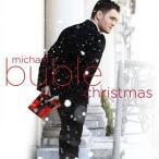 マイケル・ブーブレ / クリスマス[CD]