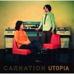 カーネーション / UTOPIA[CD]