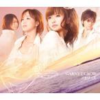 GARNET CROW / メモリーズ[CD]