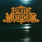 ブルー・マーダー / ブルー・マーダー(CD)