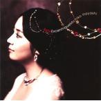【メール便送料無料】Belle Excentrique〜林美智子ベル・エポック歌曲集〜 林美智子(MS)[CD]