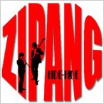 HIDE-HIDE / ZIPANG[CD]