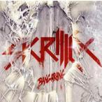 スクリレックス / バンガラング[CD]