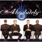 ABC / アブソルートリー・ベスト・オブ ABC[CD]【2012/6/20】