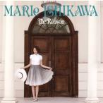 石川マリー / The Reason[CD][2枚組]【2012/7/18】