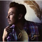【メール便送料無料】米倉利紀 / through you[CD]【2012/6/27】