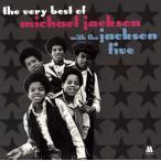 マイケル・ジャクソン / ベスト・オブ・マイケル・ジャクソン[CD]【2012/6/20】