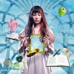 柴咲コウ / ANOTHER:WORLD[CD][2枚組][初回出荷限定盤]【2012/6/13】