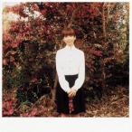 持田香織 / 美しき麗しき日々[CD][2枚組]【2012/6/6】
