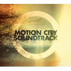 モーション・シティ・サウンドトラック / ゴー[CD]【2012/6/13】