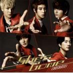 超新星 / She's Gone[CD][2枚組][初回出荷限定盤(初回限定盤A)]【2012/8/29】