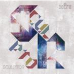 sacra / 未定[CD]【2012/10/10】