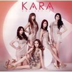 【メール便送料無料】KARA / KARAコレクション[CD][2枚組][初回出荷限定盤(初回限定盤B)]【2012/9/5】