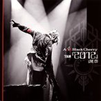 Acid Black Cherry / Acid Black Cherry TOUR『2012』LI