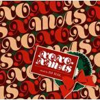 XOXOX'mas[CD]【2012/11/7】