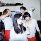 スカートの中 / スカートの中[CD]【2012/10/24】