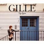 GILLE / Try Again[CD][2枚組][初回出荷限定盤]【2013/1/30】
