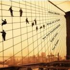 ライヒ:ニューヨーク・カウンターポイント / エイト・ラインズ / 4台のオルガン ジポリン(CL) バング・