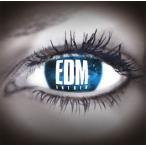 EDMアンセム[CD]【2013/2/27】