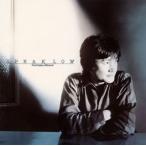 【メール便送料無料】南佳孝 / SPEAK LOW[CD]【2013/4/10】