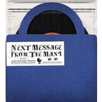 RYUHEI THE MAN / Next Message From The Man 4[CD]【2013/2
