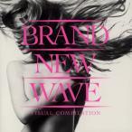BRAND NEW WAVE[CD]【2013/3/13】