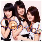 キャンドルズ(C[ ]n-dols) / 年下の男の子[CD][2枚組]【2013/4/4】