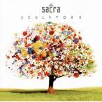sacra / 未定[CD]【2013/4/10】