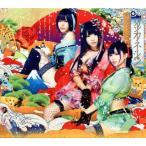 パナシェ! / リインカーネーション(A盤)[CD]【M】[3枚組][初回出荷限定盤]【2013/3/27】